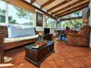 Maison 170 m² PORTALS NOUS  10 pièces