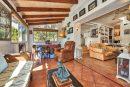 Maison 170 m² 10 pièces PORTALS NOUS