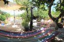 Maison  ESPORLES ESPORLES 0 m² 7 pièces