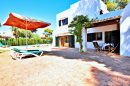 0 m²  CALA D'OR SANTANYI 13 pièces Maison