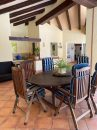 Maison CAMP DE MAR ANDRATX 348 m² 13 pièces