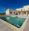 Maison 450 m² SANTA MARGALIDA CAN PICAFORT 16 pièces