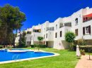 10 pièces 120 m² Maison  SOL DE MALLORCA CALVIA