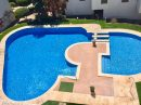 120 m² Maison SOL DE MALLORCA CALVIA  10 pièces