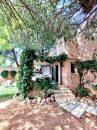 Maison COSTA D'EN BLANES CALVIA 0 m² 10 pièces