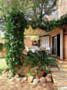 Maison  COSTA D'EN BLANES CALVIA 10 pièces 0 m²