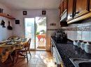 0 m² 10 pièces COSTA D'EN BLANES CALVIA Maison