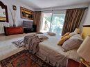 0 m² COSTA D'EN BLANES CALVIA 10 pièces Maison