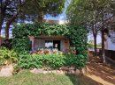 0 m² 10 pièces  Maison COSTA D'EN BLANES CALVIA