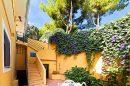 18 pièces Maison 500 m² CAS CATALA CALVIA