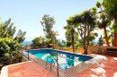 500 m² 18 pièces  Maison CAS CATALA CALVIA