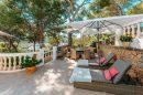 Maison 355 m² PUERTO ANDRATX  14 pièces