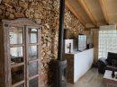 SENCELLES   12 pièces 212 m² Maison