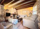 Maison  S'HORTA  207 m² 10 pièces