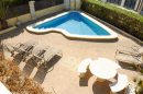 Maison 280 m² El Toro CALVIA 12 pièces