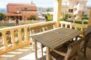 12 pièces El Toro CALVIA  280 m² Maison