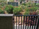 cala vinyes calvia Maison  8 pièces 0 m²