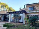 Maison  Calvià  6 pièces 97 m²