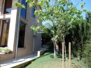 Maison  cala vinyes calvia 343 m² 12 pièces