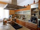 343 m²  cala vinyes calvia Maison 12 pièces