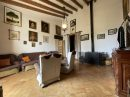 528 m² 25 pièces Maison porto cristo manacor