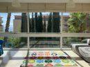 Maison  Palma de Mallorca  195 m² 11 pièces