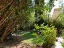 11 pièces Palma de Mallorca  195 m² Maison