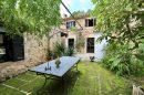 Maison 370 m² Andratx  15 pièces