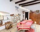370 m²  15 pièces Maison Andratx