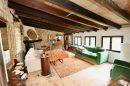 15 pièces 370 m² Andratx   Maison