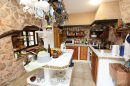 370 m² Maison Andratx  15 pièces