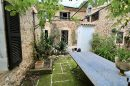 Andratx  370 m² 15 pièces Maison