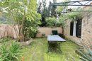 Maison  15 pièces 370 m² Andratx