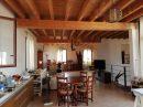 Maison Petra  400 m² 8 pièces