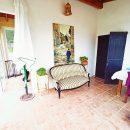 Maison 80 m² 5 pièces Sant Joan