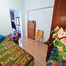 Maison  Sant Joan  5 pièces 80 m²