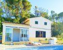 5 pièces Sant Joan  80 m² Maison