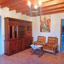 Maison 80 m² Sant Joan  5 pièces