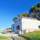 5 pièces Maison  Sant Joan  80 m²