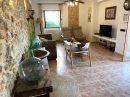 Maison Sencelles  150 m² 9 pièces