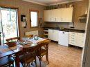 Maison 150 m² Sencelles  9 pièces