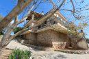 650 m² 12 pièces Puigpunyent   Maison