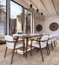 33 pièces Maison Algaida   0 m²