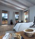 Maison 33 pièces Algaida  0 m²