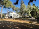 Maison 1035 m² Marratxí  18 pièces