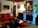 Maison 310 m² POLLENSA  7 pièces