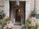 10 pièces 173 m² Fornalutx   Maison