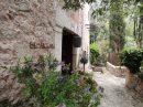 173 m²  Maison 10 pièces Fornalutx