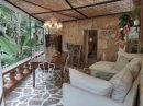 173 m² Fornalutx  10 pièces Maison