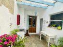 Maison 164 m² Pollença  12 pièces